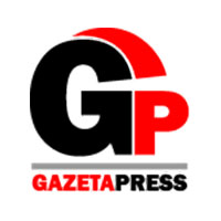 gazeta_press